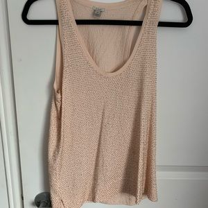 J. Crew Tops - JCREW top